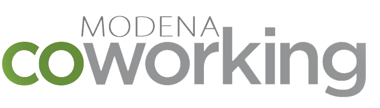 Modena Coworking